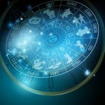 https://www.soulofchiron.com/wp-content/uploads/2019/09/39266771-stock-vector-astrology-concept-horoscope-with-zodiac-signs-vector-illustration-150x150.jpg
