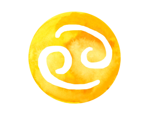 https://www.soulofchiron.com/wp-content/uploads/2019/09/Cancer-Free-Horoscopes-300x232.png