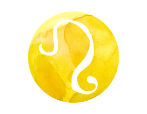 https://www.soulofchiron.com/wp-content/uploads/2019/09/Leo-Free-Horoscopes-300x232.png