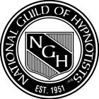 National-Guild-of-Hypnotists.jpg
