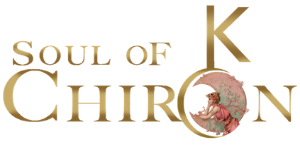 Soul of Chiron Personalized Horoscopes