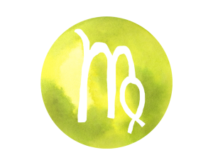 https://www.soulofchiron.com/wp-content/uploads/2019/09/Virgo-Free-Horoscopes-300x232.png