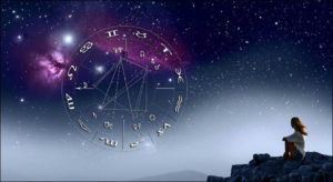 Specialized Astrology Services