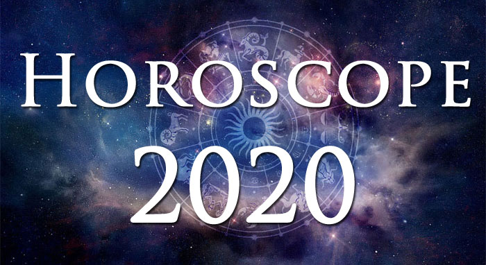 https://www.soulofchiron.com/wp-content/uploads/2020/01/horoscope2020-1.jpg
