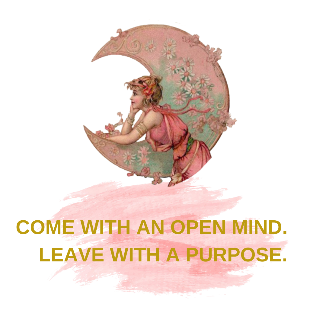 https://www.soulofchiron.com/wp-content/uploads/2021/01/Come-with-an-open-mind..png